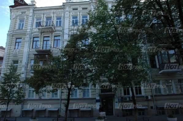 Продам квартира - 2 х комнатная Киев