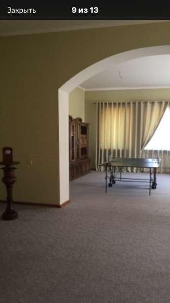 Продам трёх этажный дом со всеми удобствами в центре города в Батайске фото 8