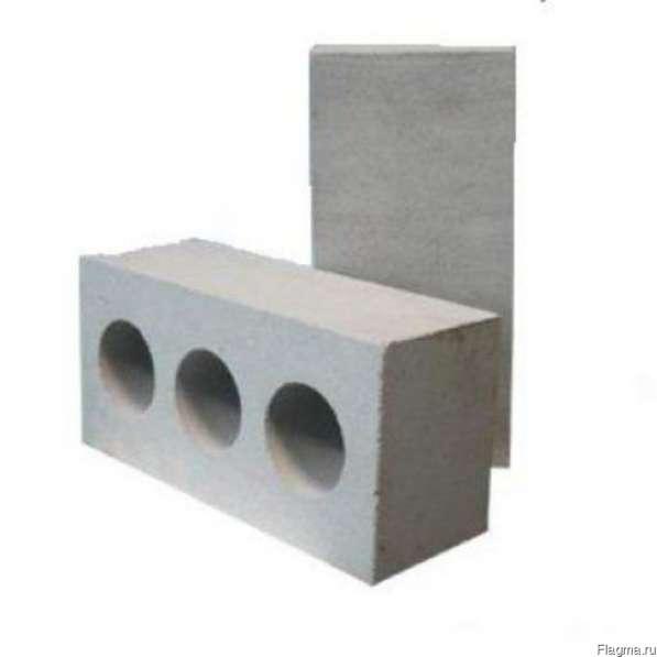 Пескоцементные блоки,пеноблоки,клей для блоков,цемент м500 о