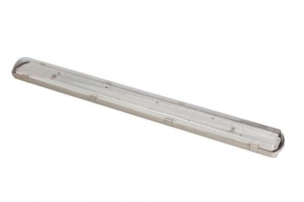Светодиодные светильники 40 Вт IP 65