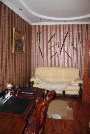 Меняю элитный дом в Севастополе на недвижимость в др. странах в Симферополе фото 12