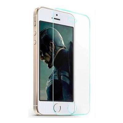 IPhone (каленые стекла, кабеля, блоки)