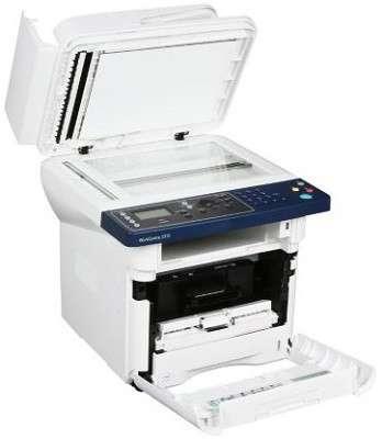 Xerox МФУ
