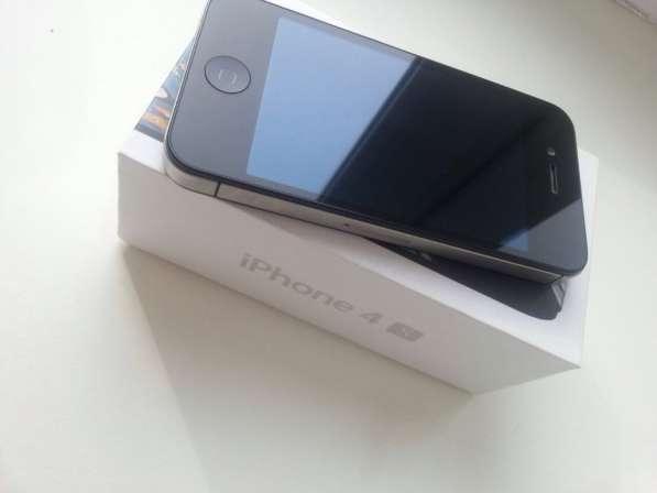 Iphone 4s 64gb
