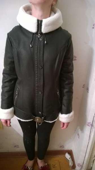 Платья, пиджак, куртка
