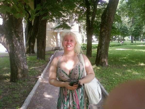 Татьяна, 49 лет, хочет познакомиться – Татьяна, 49 лет, хочет познакомиться
