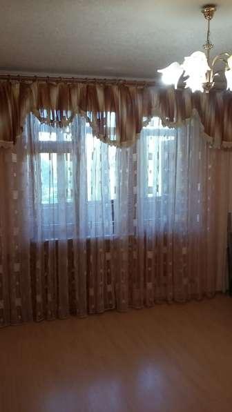 Продам свою 4-х комнатную квартиру на Алексеевкею