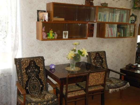 Сдам однокомнатную квартиру в Сергиевом Посаде фото 9