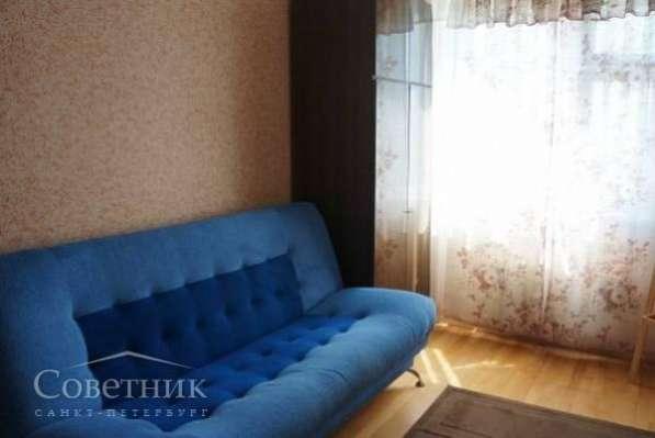 Аренда комнаты, Фрунзенский р-н, Бухарестская ул., 146