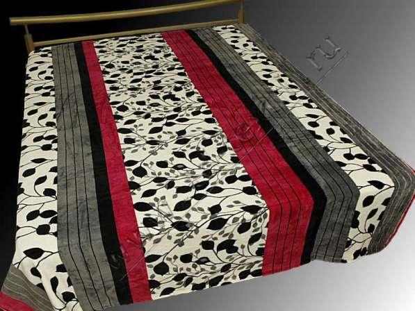 Качественное постельное белье в Самаре