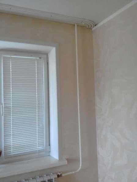 Продается 2х комнатная квартира с евроремонтом в Елеце
