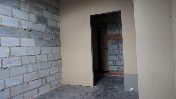 Даже с ограниченным бюджетом можно купить 2-комнатную кв в Хабаровске фото 11