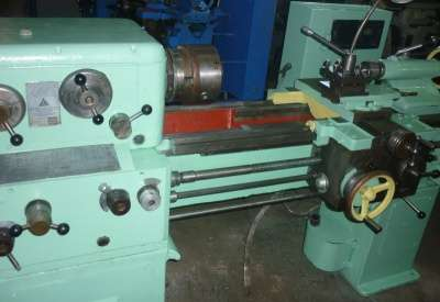 Продам станок токарно-винторезный 1М61