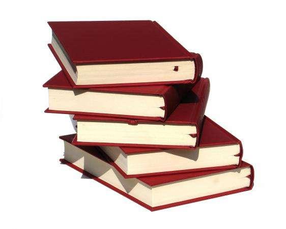 Производство листовой и книжной продукции, все виды полиграфических услуг.