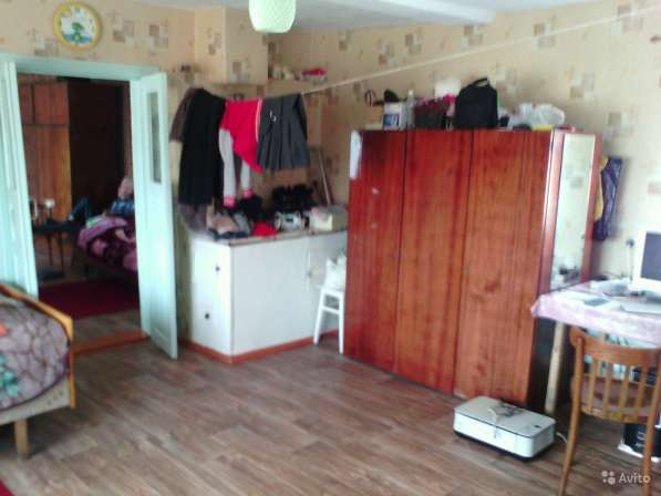 Продаётся дом, с. Нижний карачан, Воронежская обл в Борисоглебске фото 3