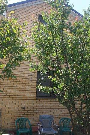 Дом в Краснодаре меняем на дом в Подмосковье. в Москве фото 7