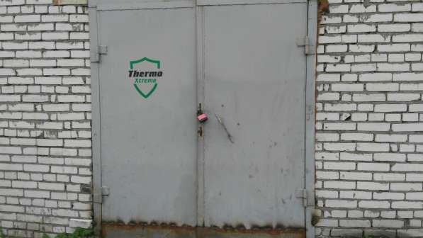 Сдам склад, мелкое производство, 96 кв.м, м. Площ. Ал. Невск