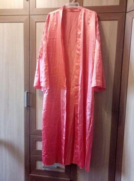Платья женские в Электростале фото 5
