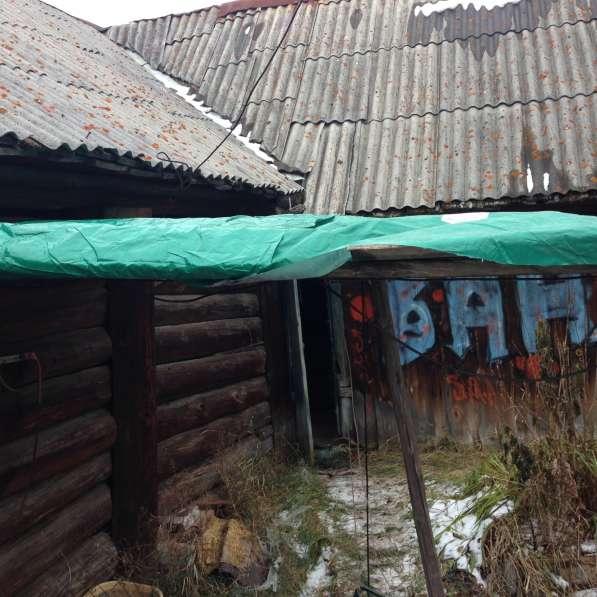 Тарпаулиновый тент для стройки в Екатеринбурге фото 8