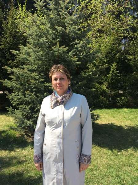 Татьяна, 55 лет, хочет познакомиться – Татьяна, 55 лет, хочет познакомиться