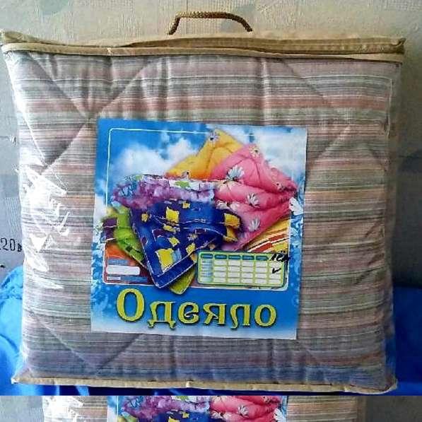 Продам подушки/ одеяла(от объема скидки) в Иванове фото 17