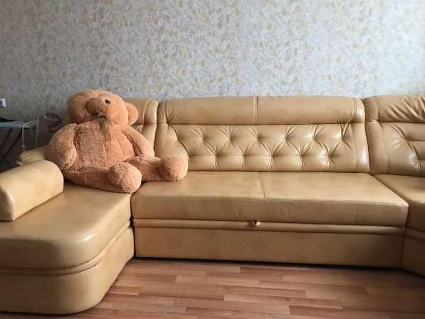 Диван-кровать в Иванове фото 3