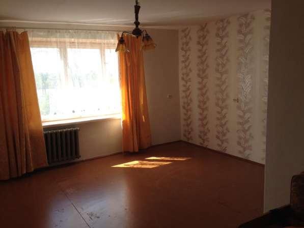 Орша. в Беларуси. 1.5-комнатная квартира.(Мед. колледж)