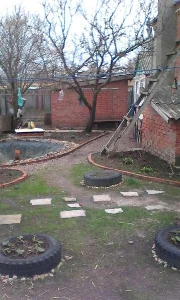 Обмен дома в Ростове-на-Дону фото 3
