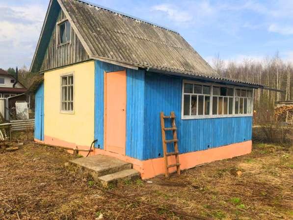 Продается дача в Дзержинском районе 35 км от Минска в Дзержинске фото 3