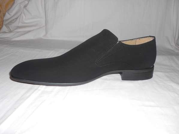 Туфли мужские в Ялте фото 3