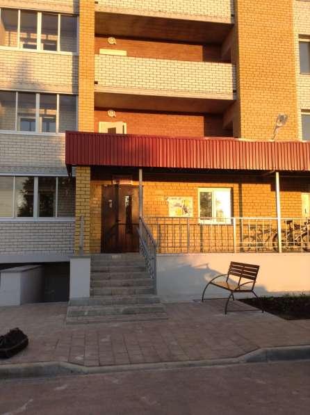 Не приватизированная квартира - Обмен