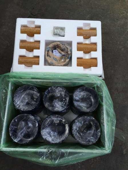 Продажа запчастей Howo, Shaanxi