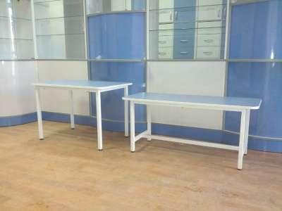 аптечное оборудование на заказ в Волгограде фото 4