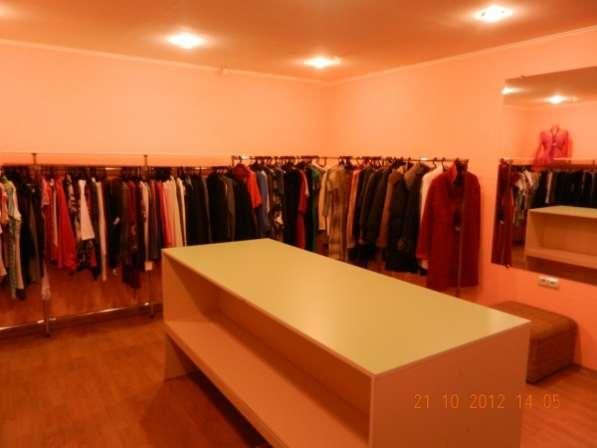 Одежда оптом по доступным ценам в Тольятти