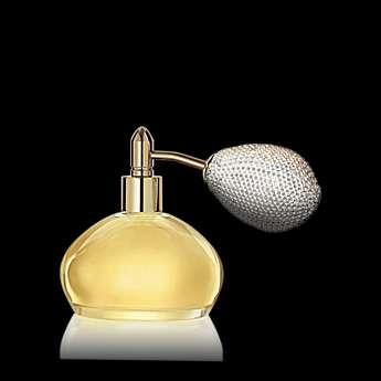"""Туалетная вода""""Miss O Club Prive"""",код 13854,50 мл,женская,орифлейм,oriflame"""