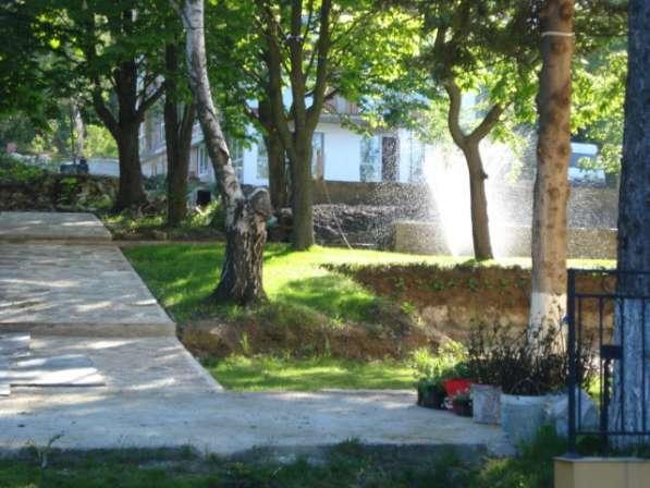 Студия с меблировкой на болгарском побережье в городе Бяла в фото 4