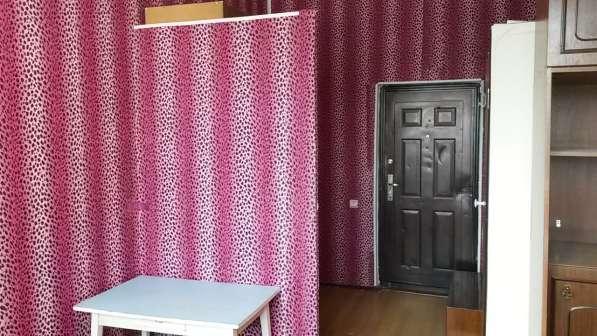 Сдам гостинку п. Луговое в Калининграде фото 8