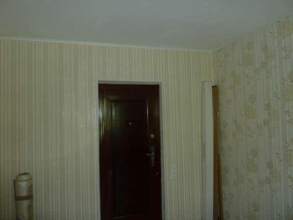 Продается комната гостиного типа, ул.Маршала Жукова, д.152 в Омске