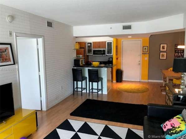 Сдам квартиру в Майами
