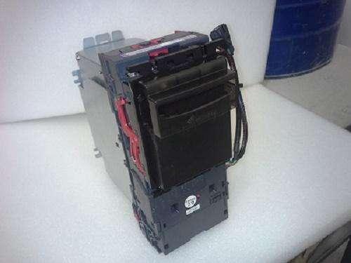 Купюроприемник NV 9 USB+