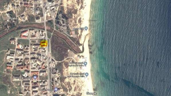 Апартамент на Солнечном берегу в фото 4
