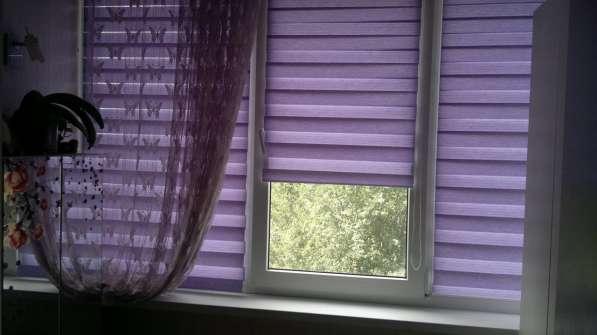 Роллеты. окна. жалюзи