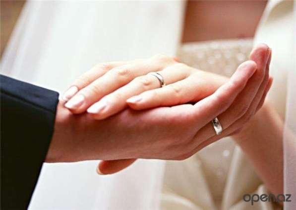 Фото-видеосъемка свадеб