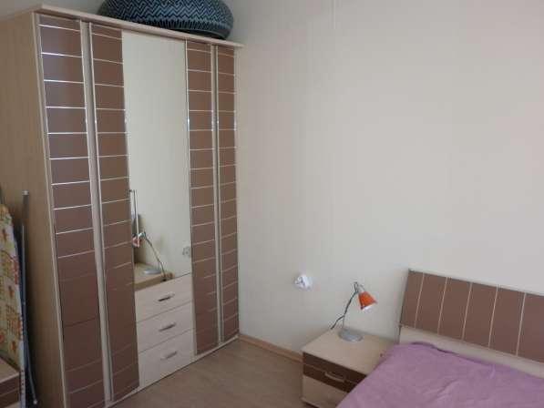 Двухкомнатная квартира на Болгарском побережье в фото 4