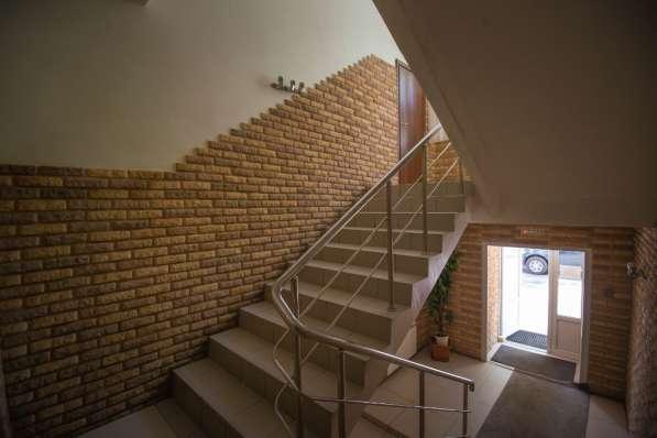 Срочно - Арендный бизнес - офисы с арендаторами