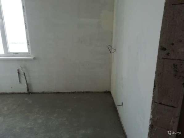 Студия, 26 м², 1/2 эт в Севастополе