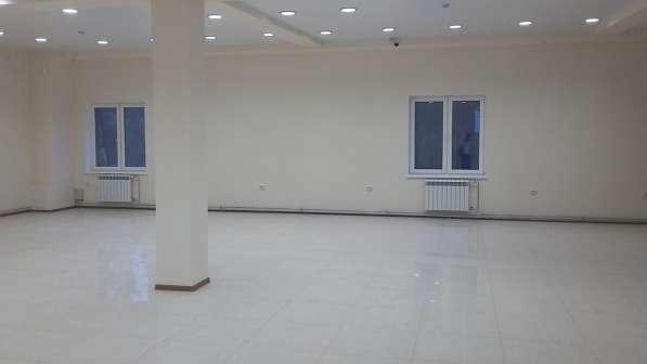 Сдам нежилое помещение в Томске фото 3