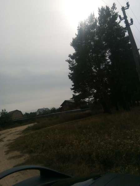 Участок 15 соток под ижс в Алеканово, слева от Сказки в Рязани фото 7