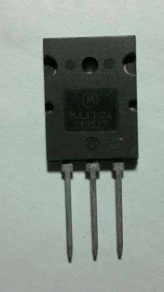 MJL1302A