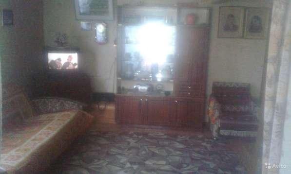 Продается дом в хорошем состоянии! в Волгограде фото 3